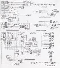 97 camaro wiring diagram wiring library 1984 camaro z28 fuse diagram content resource of wiring diagram u2022 rh uberstuff co