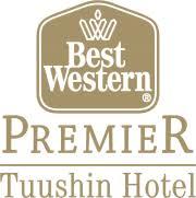 「tuushin hotel mongolia」の画像検索結果