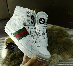 gucci shoes for men. gucci shoe products 2017 whole1 1 quality diytrade china shoes for men c
