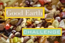 the good earth essay the good earth essay assignment engdav net