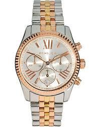 <b>Часы Michael Kors MK5735</b> в Казани, купить: цена, фото ...