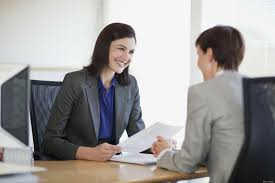 Top 63 Job Interview Questions And Answers That Work In Nigeria