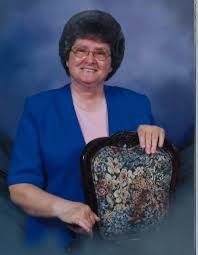 Obituary for Hilda Jones Gurley | Howell Funeral Home & Crematory