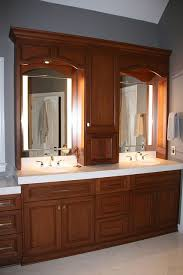 Modren Bathroom Remodeling Cary Nc Httpwwwtrendmarkinccombathroomremodelingnc And Design Decorating
