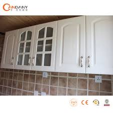 modern cabinet design. Kitchen Cabinet/modern Cabinets Design/PVC Designs,cebu Philippines Furniture Modern Cabinet Design T