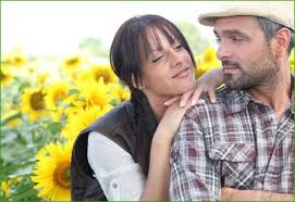 Free farmers dating sites in usa