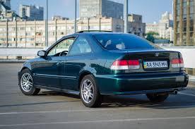 honda civic 2000 ex.  Honda Throughout Honda Civic 2000 Ex 2