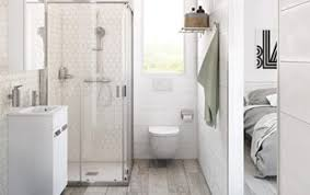 small space toilet design. there\u0027s a small bathroom design revolution and you\u0027ll love these rule-breaking trends space toilet