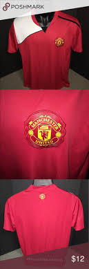 Manchester United Bedroom 17 Best Ideas About Manchester United Official On Pinterest Man