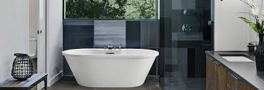Designer Collection Tubs About Designer Tubs Standard Features Mti Baths