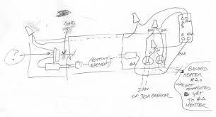 fahrenheat baseboard heater wiring diagram wiring diagram description fahrenheat baseboard heater wiring diagram