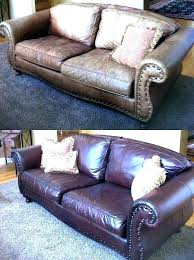 leather couch tear repair fix leather sofa repair torn leather couch leather couch tear repair leather