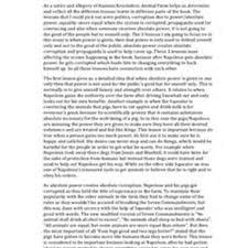 novel essay introduction pdfeports web fc com novel essay introduction