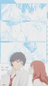This is the shoujo version of my top 50 shounen anime. Ao Haru Ride Ao Haru Ride Anime Romance Ao Haru Ride Kou