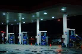 مسميات الديزل و البنزين في اوروبا