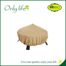 china onlylife oxford convenient round patio furniture bbq grill cover china bbq grill cover furniture cover