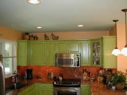 ceiling paint colorsBest Ceiling Paint Color Ideas  Colour Solutions