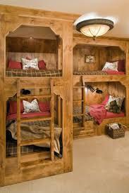 Lesley Bedroom Furniture Collection 17 Best Images About Bunk Beds On Pinterest Built In Bunks