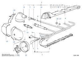 bmw e m wiring diagram images bmw series i e turbo wiring diagram e30 m40 further pin bmw e30 m40