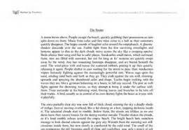 descriptive essay on beach descriptive essay about beach bestenglishwriteessay biz