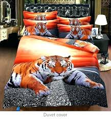 luxury king comforter set cal king quilt bedding sets tiger comforter sets luxury cal king bedding