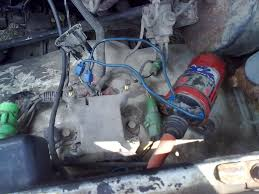 toyota 22r msd ignition wiring quick start guide of wiring diagram • how to wire a msd blaster coil toyota minis rh toyotaminis com 22r carburetor ignition wiring diagram