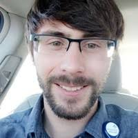 Tim Loch, Jr. - Epic Grand Central Analyst - Centura Health | LinkedIn