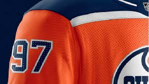 Check out our oilers shirt selection for the very best in unique or custom, handmade pieces from our clothing shops. These Awesome Jersey Concepts Give The Edmonton Oilers New Uniforms A Unique Twist Article Bardown