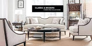 modern funky furniture. Funky Furniture Toronto . Modern