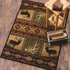 Practical Camo Area Rug Camouflage Rugs And Door Mats Trading | xplrvr