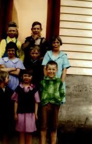 "Mrs. Myra ""Pat"" Esther Ferguson Obituary - Visitation & Funeral Information"