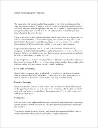 Quotation Letter Sample In Doc Adorable Quotation Price Template Doc Quote Format Gocreatorco