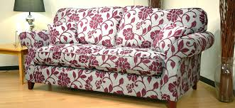 sofa furniture manufacturers. wyvern furniture sofa manufacturers