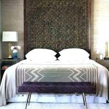 moroccan bed sheets – manderfeld.info