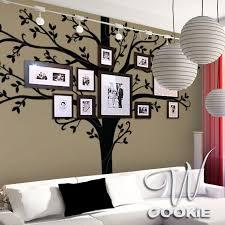 view in gallery family tree wall art wonderfuldiy11