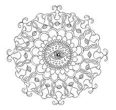 Small Picture Printable Mandala Coloring Sheets Pdf Mediafoxstudiocom