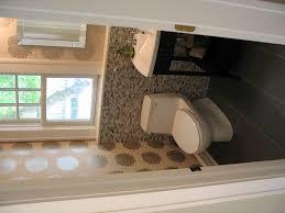 Half Bathroom Ideas And Design For Upgrade Your House - Half bathroom