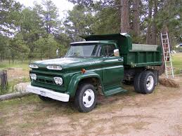 All Chevy chevy c60 : Chevrolet Series 50 / 60 / 70 / 80 '60 (Commercial vehicles ...