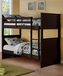 Bunk Beds That Wow | Zulily