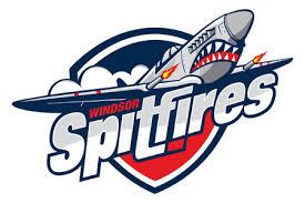 Windsor Spitfires Vs London Knights Home Game 16 The