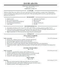 Warehouse Job Description For Resume Warehouse Duties Resume Tutorial
