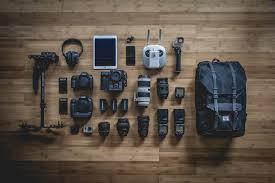 Amateur equipment insurance photographic