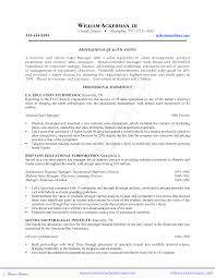 Outside Sales Resume Sample Outside Sales Resume Sample Business Resume Example templates 12