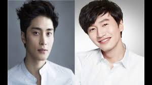 Two Rays Of Light Korean Movie Sung Hoon Replaces Lee Kwang Soo In Sound Of Heart Second