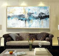 art for large wall abstract art painting modern wall art canvas pictures large wall paintings handmade