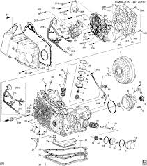 chevy trailblazer wiring diagram discover your wiring 2001 grand prix wiring schematic