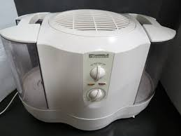 kenmore quiet comfort. lot # : 530 - kenmore 4 gallon quiet comfort humidifier r
