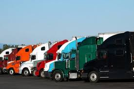 otr driver what is otr driving cdl driver guide
