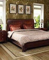 23 Best Bed Frames images | Bed furniture, Bedroom Furniture ...