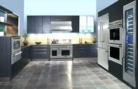 modern kitchen floor tile. Modern Kitchen Floor Tiles Designs Com Tile Design . L